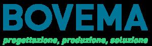 Bovema_logo + indirizzo
